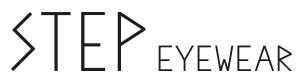 Step Eyewear